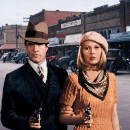 Fashion in Film